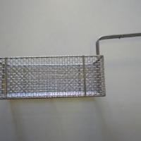 Frying-Basket-NL